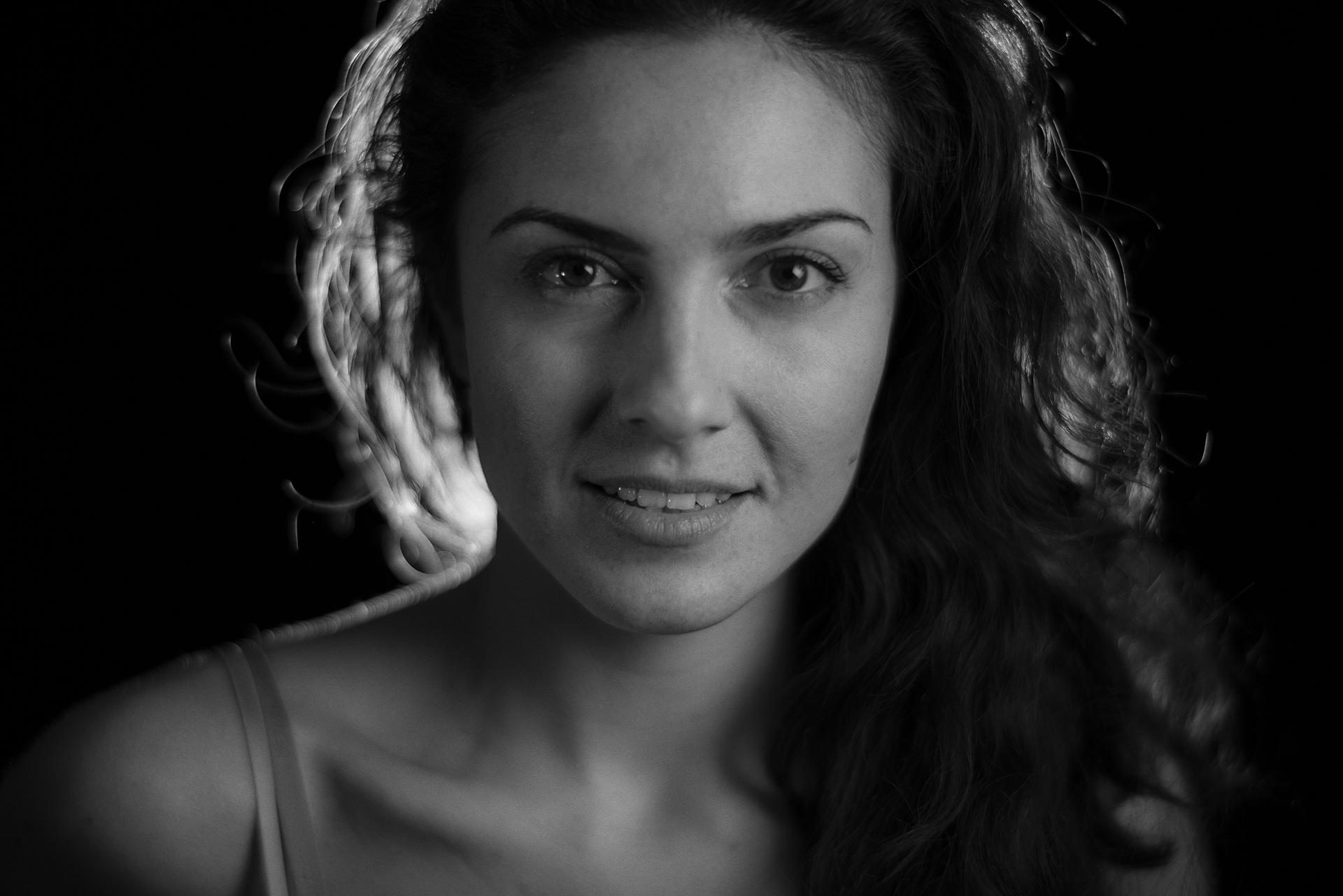 Lucia Siposova