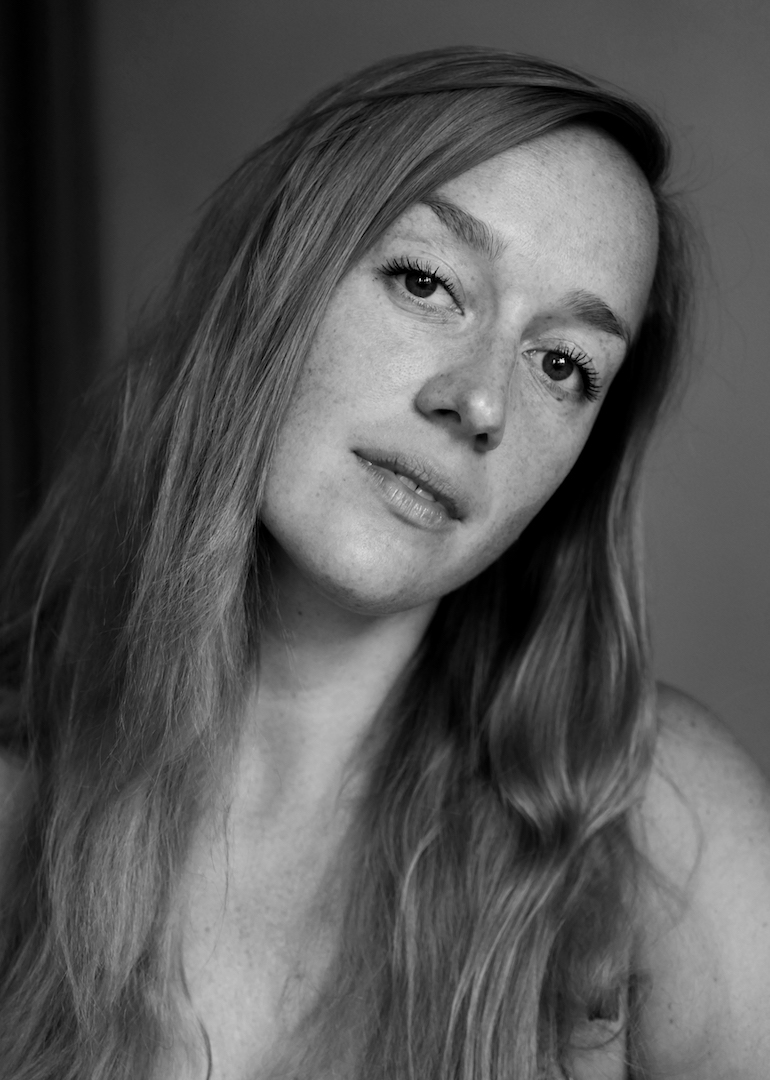 Anna Schmidtmajerova