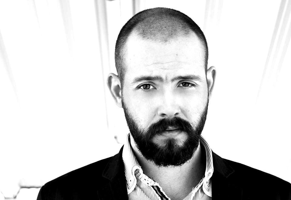 Daniel Ratimorsky
