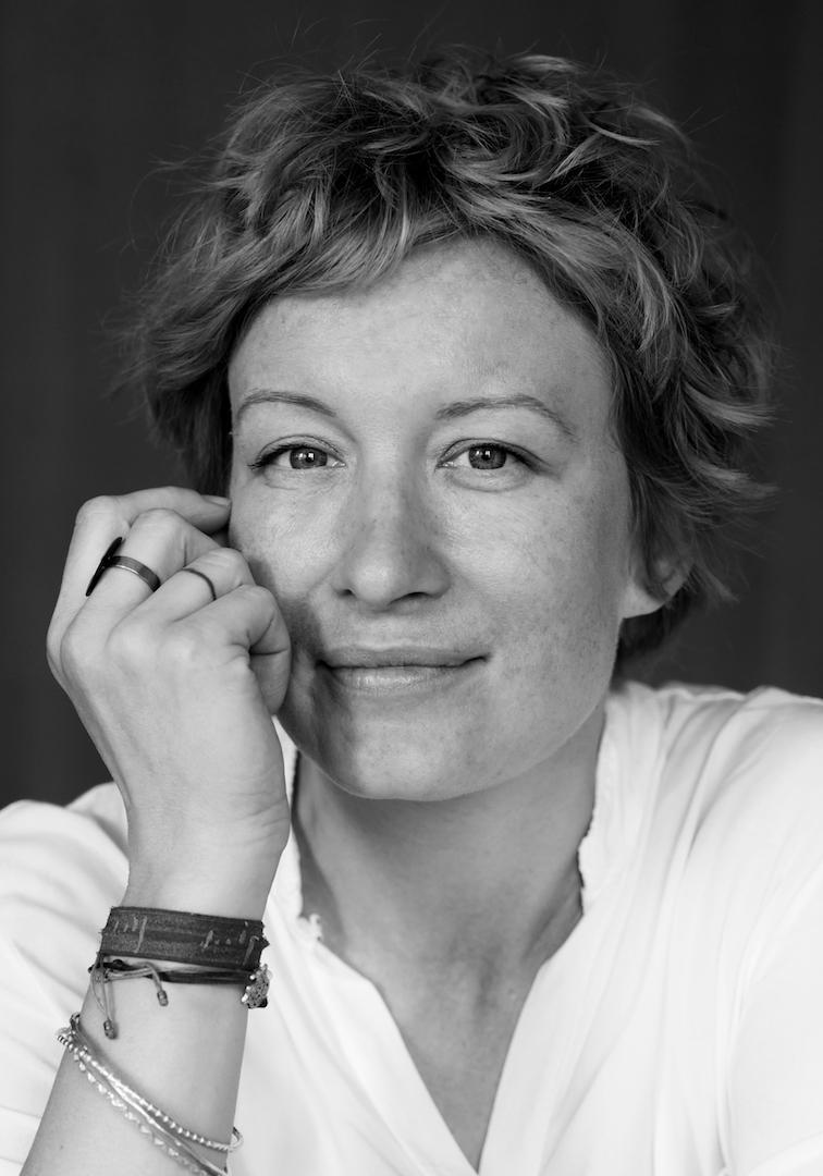 Helena Dvorakova