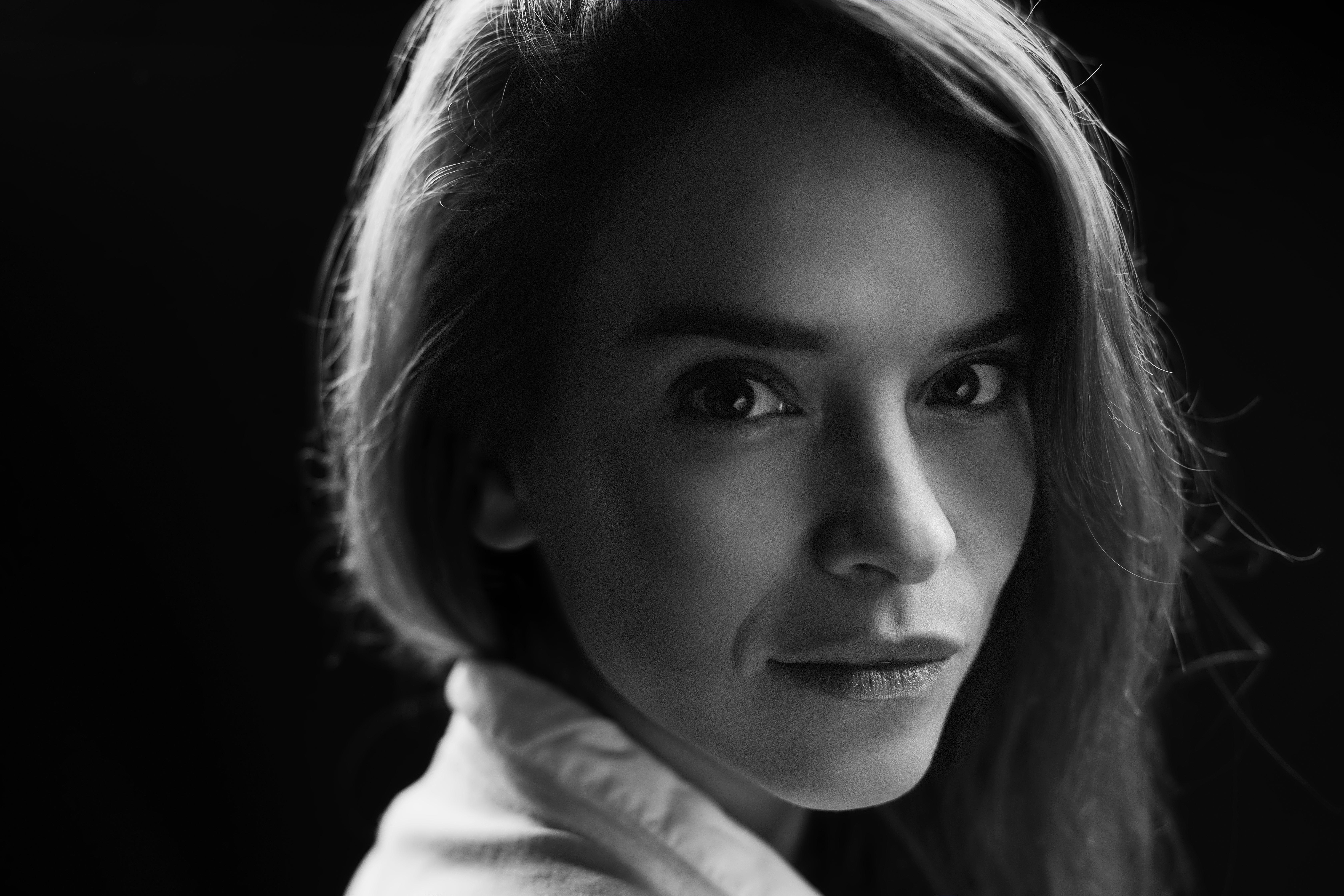 Kristina Svarinska