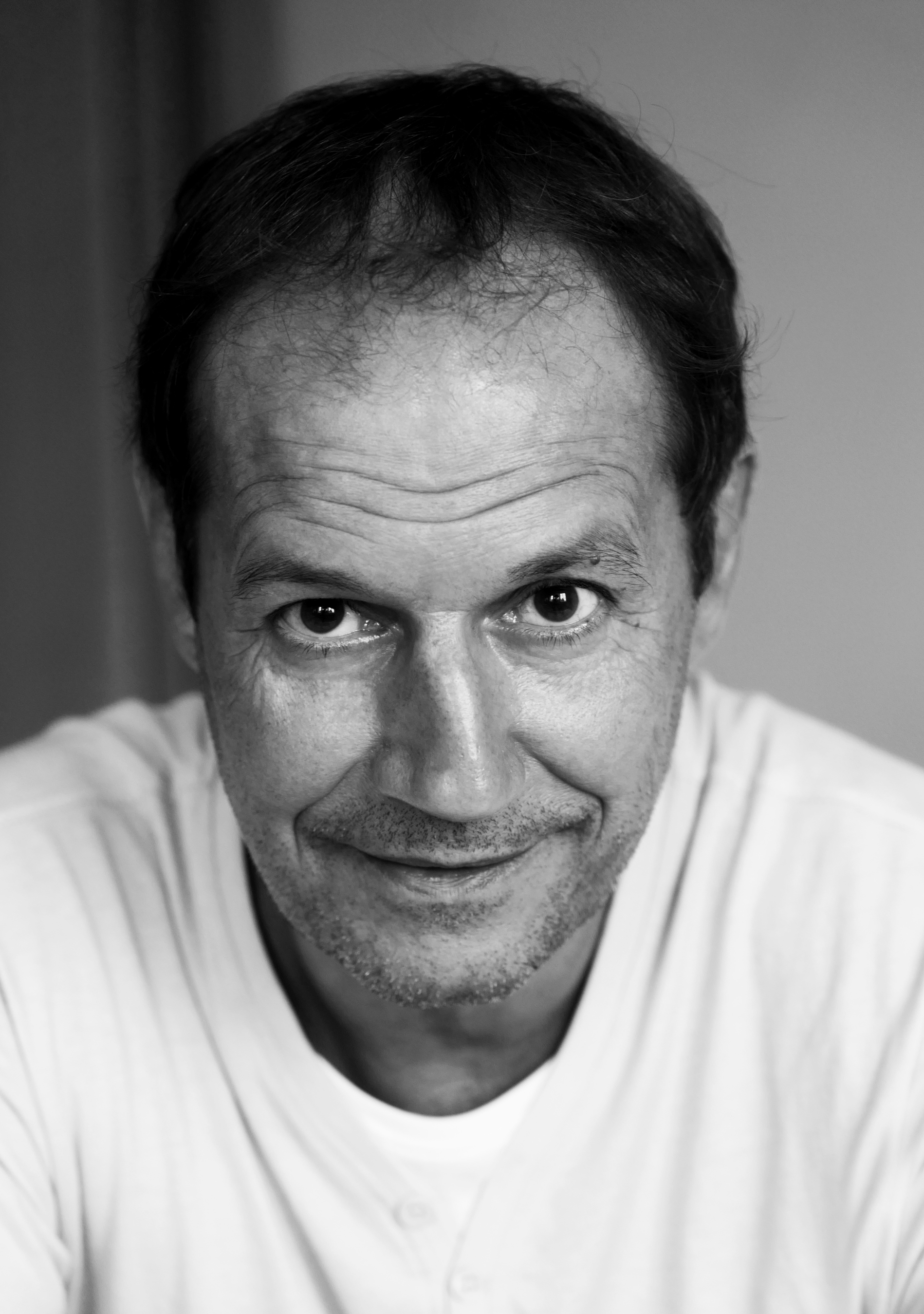 Petr Franek