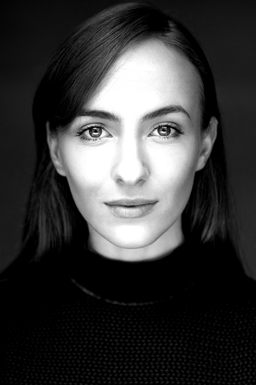 Elizaveta Maximova