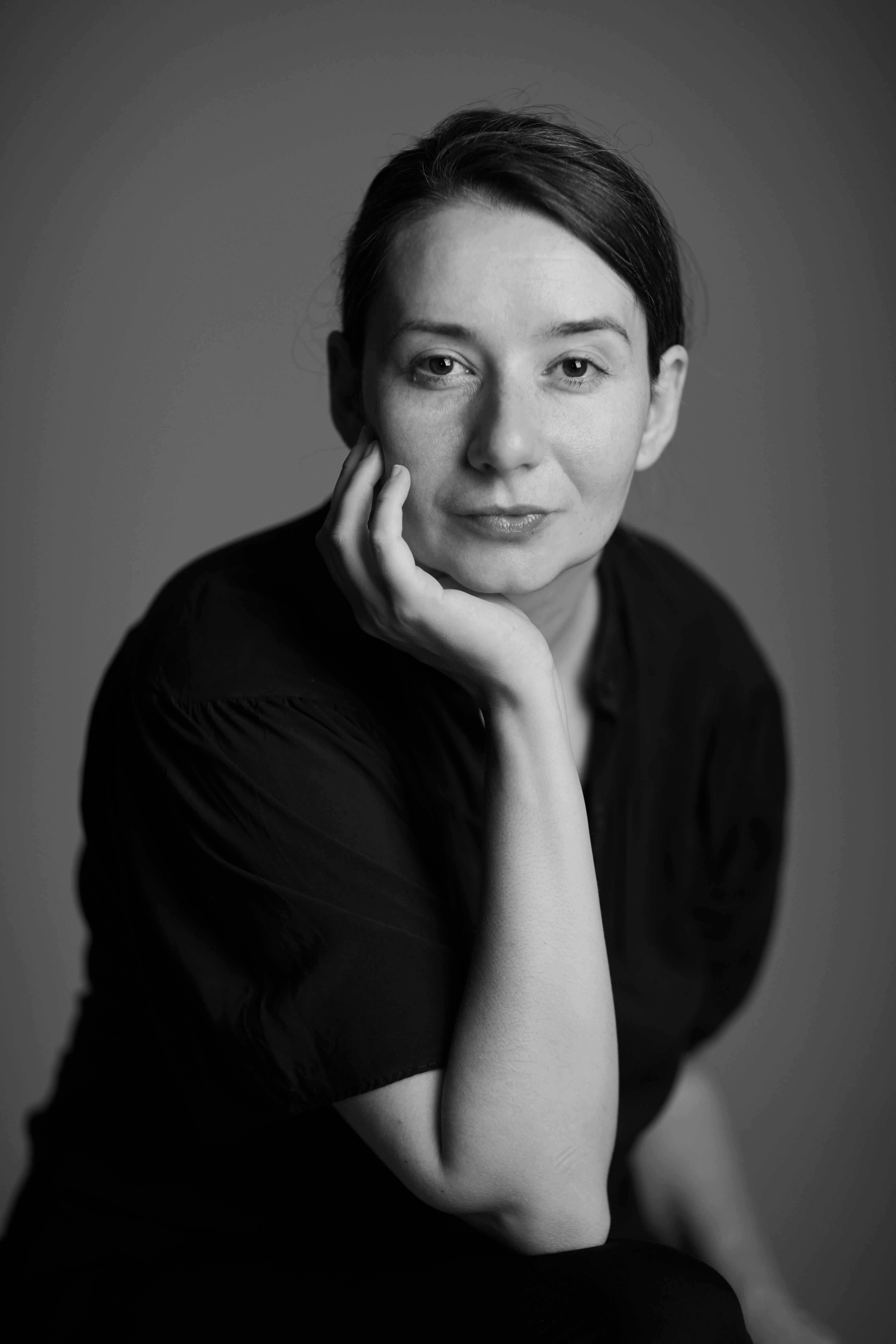 Zuzana Konecna