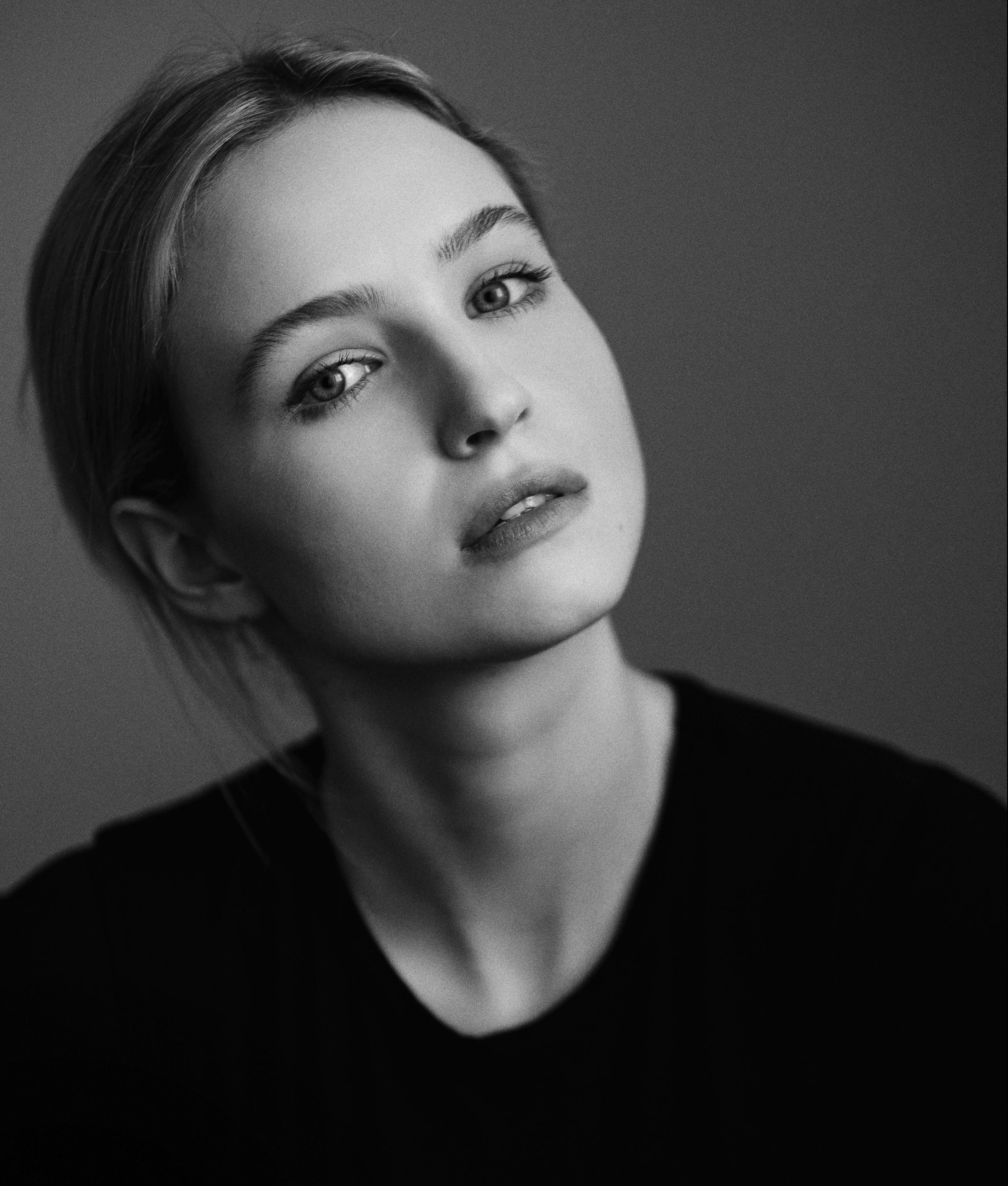 Diana Dulinkova
